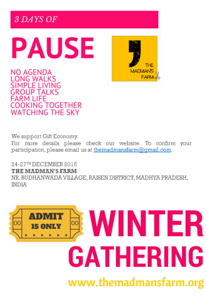 Winter Gathering 2015_Invitation